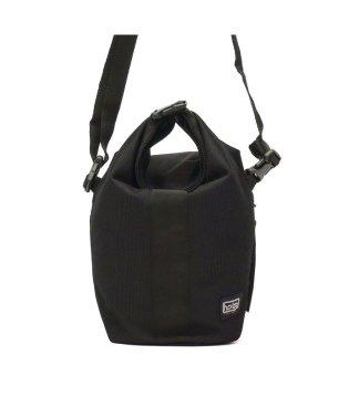 ホーボー ショルダー hobo ショルダーバッグ Polyester Canvas Roll Top Bag ミニショルダー 斜めがけ 8L HB-BG3027