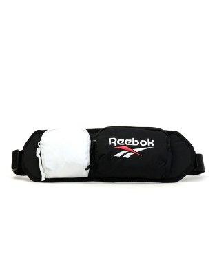 リーボック ウエストバッグ Reebok CLASSIC クラシック  レトロ ランニング FXN13