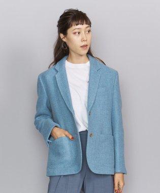 <GROVE SEOUL>ウールテーラードジャケット