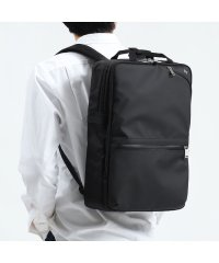 CIE リュック シー VARIOUS 2WAY BACKPACK B4 021804