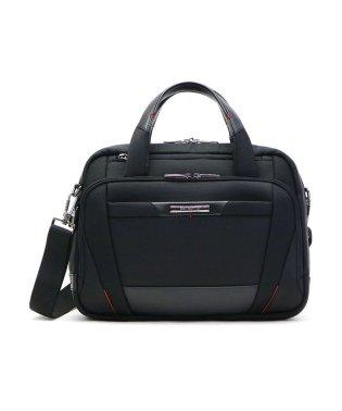 【日本正規品】サムソナイト Samsonite Pro-DLX5 Laptop Bailhandle 14.1 ビジネスバッグ CG7-004