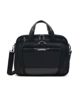 """【日本正規品】サムソナイト Samsonite Pro-DLX5 Laptop Bailhandle 15.6""""EXP  ビジネスバッグ CG7-005"""