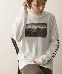 STAND BY ME LONG-SLEEVE T-SHIRTS