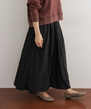 mizuiro-ind 別注skirt