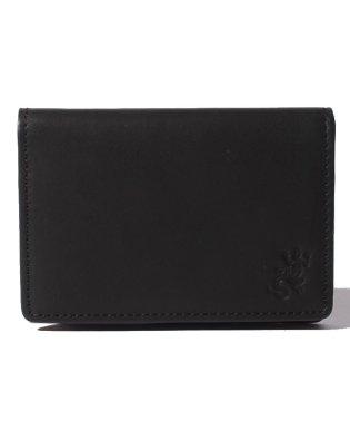 NH14-06 カードケース