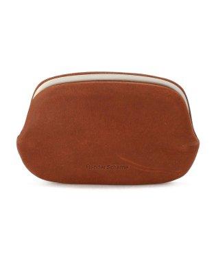 【至極の逸品】Hender Scheme/エンダースキーマ/snap purse small/スナップパーススモール