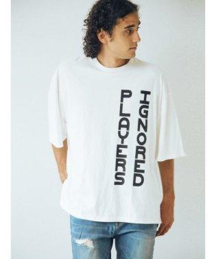 IGプリントTシャツ