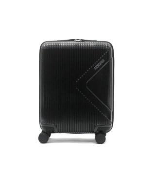 【日本正規品】AMERICAN TOURISTER スーツケース 機内持ち込み MODERN DREAM Spinner 55 35L Samsonite 55