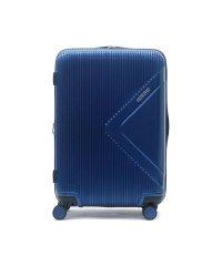 【日本正規品】AMERICAN TOURISTER スーツケース MODERN DREAM Spinner 69 EXP 70L 81L 55G-002