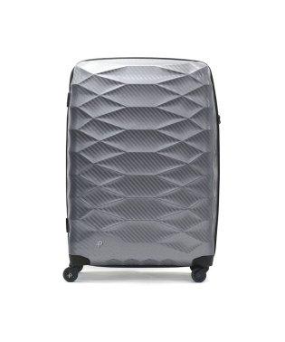 プロテカ スーツケース PROTeCA エアロフレックスライト Aeroflex Light キャリーケース 93L エース ACE 01824