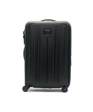 【日本正規品】トゥミ スーツケース TUMI V4 ショート・トリップ・エクスパンダブル・4ウィール・パッキングケース 61L 22804064