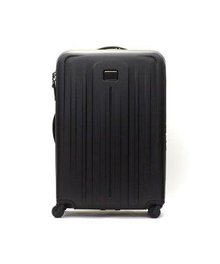 【日本正規品】トゥミ スーツケース TUMI V4 エクステンデッド・トリップ・エクスパンダブル・パッキング・ケース 91L 22804069