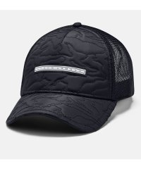 アンダーアーマー/メンズ/19F UA MENS LIFESTYLE TRUCKER