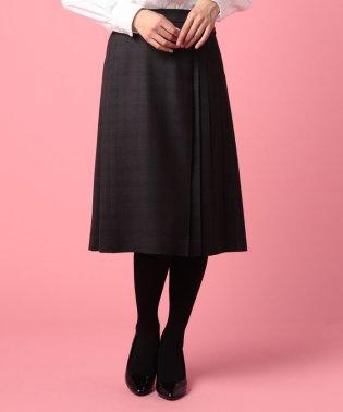 【セットアップ対応商品】ロロピアーナプリーツスカート