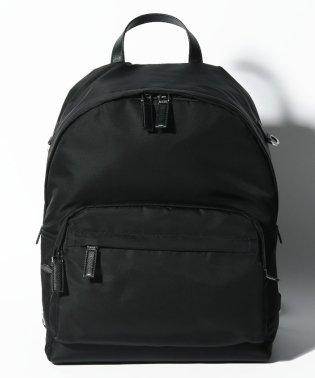 【PRADA】バッグパック