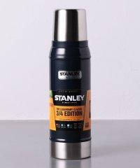 <STANLEY(スタンレー)>クラッシックボトル 0.75
