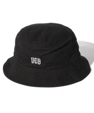 ベネトンロゴカラフルハット・帽子