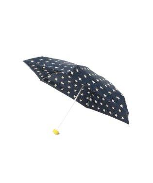 W.P.C × Ray BEAMS / 別注 スマイル 折傘
