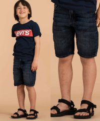 【KIDS】511 PERFORMANCE SHORT