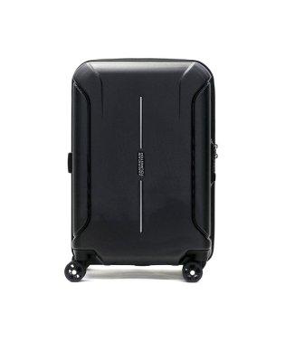 【日本正規品】サムソナイト アメリカンツーリスター スーツケース AMERICAN TOURISTER 機内持ち込み スピナー55 36L 37G-004