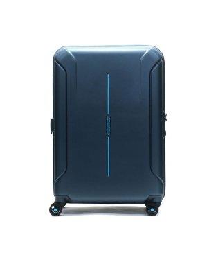 【日本正規品】サムソナイト アメリカンツーリスター スーツケース AMERICAN TOURISTER スピナー68 73L 84.5L 37G-002