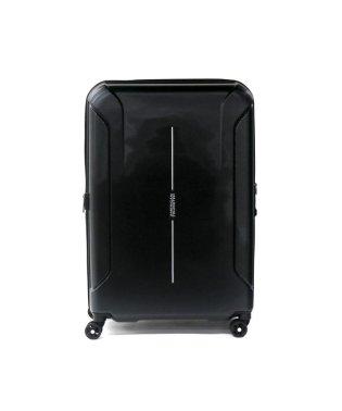 【日本正規品】サムソナイト アメリカンツーリスター スーツケース AMERICAN TOURISTER スピナー77 108L 127.5L 37G-003