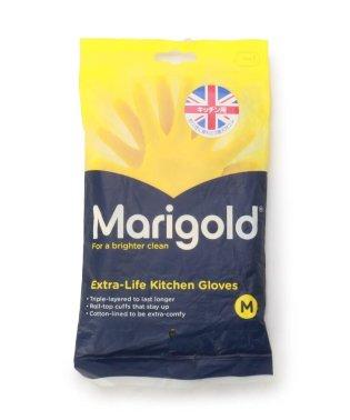 Marigold キッチングローブ