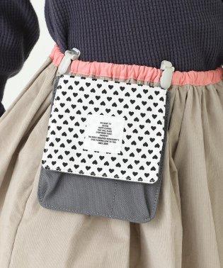 SMOOTHY × こども ビームス / 別注 外付 ポケット 19