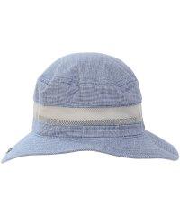 フェニックス/レディス/SCRIBBLE COLOR HAT