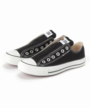CONVERSE ALL STAR SLIP 3 OX