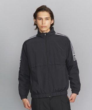 <adidas(アディダス)> SB STDRD 20 JKT/トラックジャケット