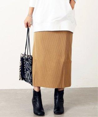 トタンリブスカート