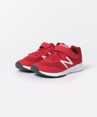 NEW BALANCE PREMUS Y(KIDS)