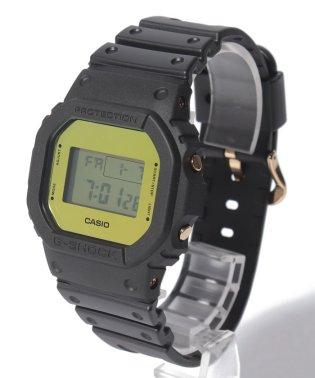 CASIO 時計 DW-5600BBMB-1