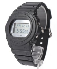 CASIO 時計 DW-5700BBMA-1