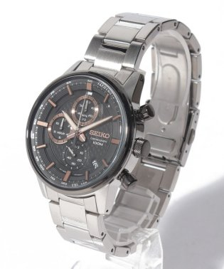 SEIKO 時計 SSB331P1
