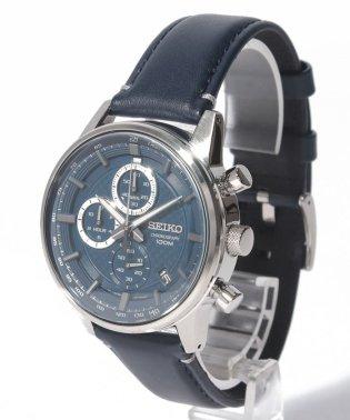 SEIKO 時計 SSB333P1
