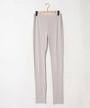 【mizuiro ind】drape leggings