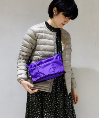【MELO/メロ】セパレートサコッシュPACK CLOTH