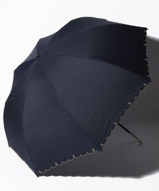 【晴雨兼用傘】プチスターポイント折りたたみ傘 (UVカット&軽量)