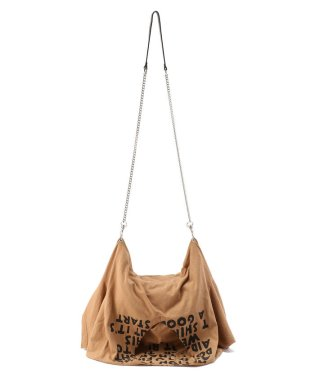 MM6/エムエムシックス/2Way Bag