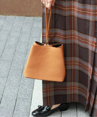 【ELENA FIRENZE / エレナフィレンツェ】ポシェット:ショルダーバッグ