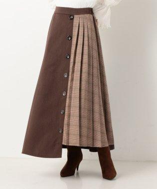 A-アソートトレンチスカート