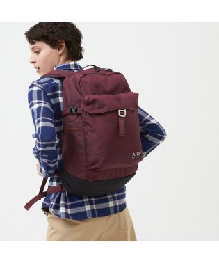 NYLON BACKPACK20