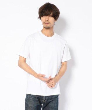 PIUORO(ピウオロ)4 PANEL T-SHIRTS/ティーシャツ