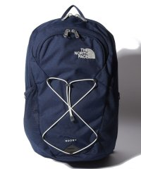 【THE NORTH FACE】Rodey