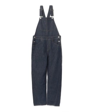 LEVI'S(R) / RED TAB OVERALL