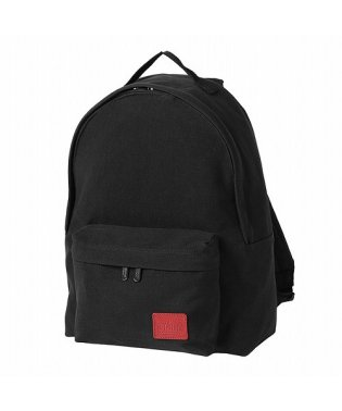 CORDURA(R)Waxed Nylon Fabric Collection Big Apple Backpack JR