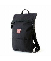 Rolling Thunderbolt Backpack