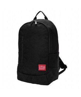 Intrepid Backpack JR